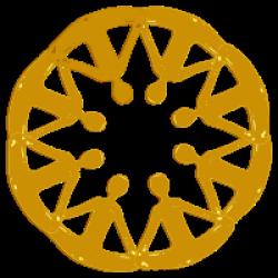 Gongiversum