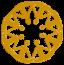 Gongiversum – Yoga, meditation, Gong i Motala
